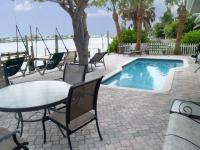 Treasure Island Vacation Home Rentals