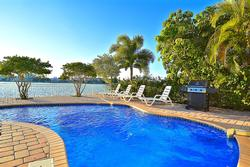 St. Pete Beach Vacation Home Rentals